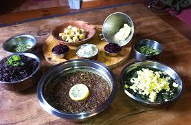 cuisine ayurvedique stage de cuisine et diététique ayurvédique toulouse balayoga