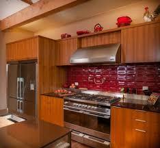 Teak Kitchen Cabinets Luxurious Kitchen 104 Best Mahogany Or Teak Cabinets Images On