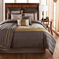 sears canada bedding sets 11297