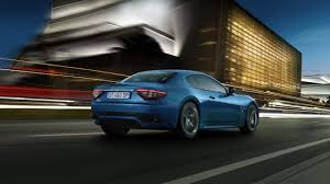 maserati blue 2017 2017 maserati granturismo pricing for sale edmunds