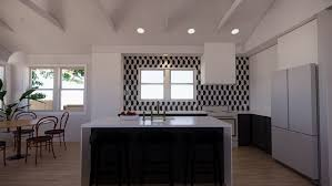 ikea kitchen cabinet filler panels the ikea kitchen experience a new orleans architecture firm