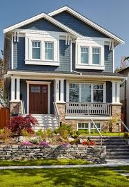 Grey House Paint by Best 10 Grey Exterior Paints Ideas On Pinterest Home Exterior