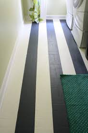 71 00 diy laundry room makeover thrifty makeover tips
