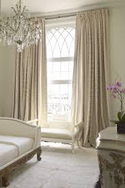 Kravet Double Suqare Traversing Rod by 126 Best Rideaux Curtains Images On Pinterest Curtains