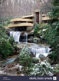 home design 81 amazing falling water frank lloyd wrights