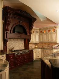 architecture fully custom cabinets by enkeboll design and mosaic