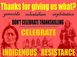 some american thanksgiving t shirts and posters to wear and