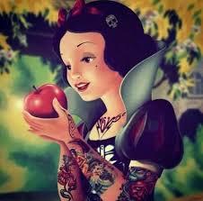 snow white tattoos disney tat u0027s snow white