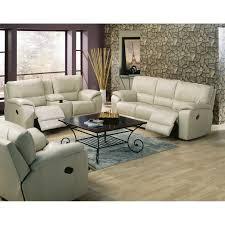 home theater houston furniture palliser furniture warehouse theatre couches