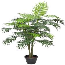 kusal artificial indoor plants and trees online authentic