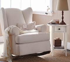 Rocking Sofa Chair Nursery Rocking Sofa Chair Nursery Ottoman And Rocking Sofa Chair Nursery