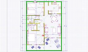 master bedroom floor plans with bathroom bedroom floor plan myhousespot com