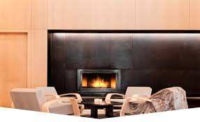 hearthcabinet fireplaces nyc no chimney fireplaces ventless enjoy a brilliant crackling flame