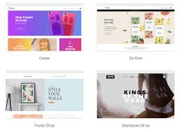 wix ecommerce review good but could be better automated