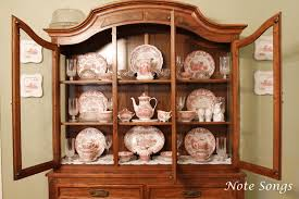 how to arrange dishes in china cabinet arrange coffee mugs in china cabinet search china
