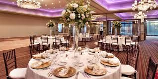 wedding venues in westchester ny westchester weddings get prices for wedding venues in ny