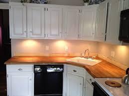 kitchen attachment id u003d5038 butcher block backsplash maple