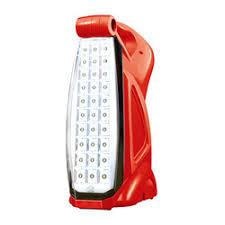 how emergency light works led emergency light in noida uttar pradesh light emitting diode