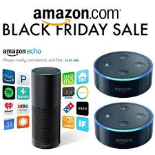 amazon prime black friday cards free amazon echo black friday price live only 139 99