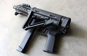 amazon acog black friday forum angstadt arms udp9 law tactical black loading that magazine is a