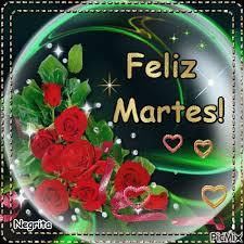 imagenes wasap martes feliz martes 133 imágenes y gifs para compartir frases y mensajes