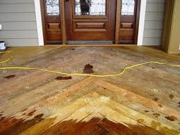 tongue and groove porch flooring hardwoods ike tongue and groove