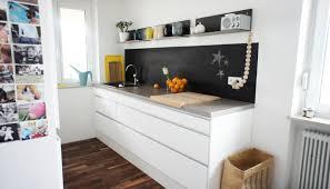 ikea k che schwarz schwarz ist chic tafelfarbe tags und küche