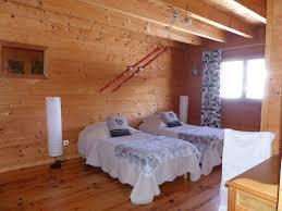 chambres d hotes valberg chambre d hôtes ecogite valberg le chant du mele ref 2594 à