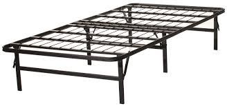 bed frames wallpaper high resolution walmart mattress frames