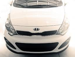 kia rio 3g pic thread page 23 kia forum