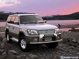 land cruiser pickup 1998 toyota land cruiser car technical data car specifications