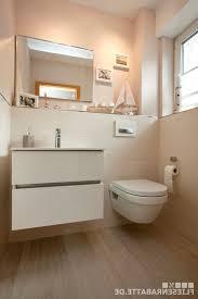 badezimmer braun creme haus renovierung mit modernem innenarchitektur schönes