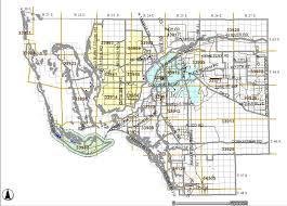 rock zip code map county zip code map zip code map