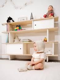 bibliothèque chambre bébé mini library oeuf nyc file dans ta chambre