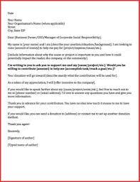 Formal Letter Asking Information unique a formal letter of request latter