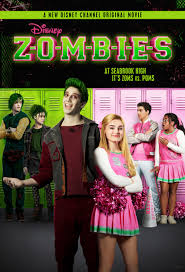 film disney jump in disney channel original movie zombies watch the trailer ew com