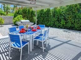 3d floor plan software free with minimalist kitchen design for