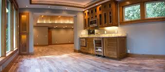 du bruit dans la cuisine achat en ligne le magasin du bruit dans la cuisine achat en ligne foofaq com