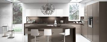 design cuisine cuisines contemporaines italiennes comprex pontarlier haut doubs