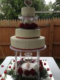 strawberry filling for wedding cakes wedding dress pinterest