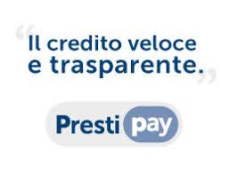 credito cooperativo manzano bancater credito cooperativo fvg