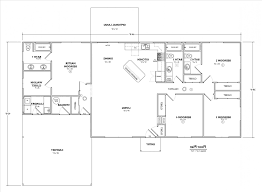 bathroom 5 x 8 floor plans with sm choosing a hgtv choosing