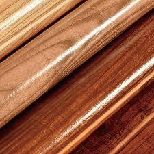 Covering Wood Paneling Online Buy Wholesale Modern Wood Paneling From China Modern Wood