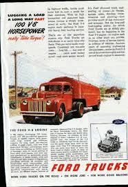 Vintage Ford Truck Fabric - 342 best trucks images on pinterest semi trucks big trucks and