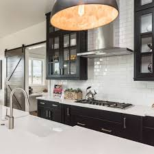 black kitchen cabinets images 39 black kitchen cabinets ideas black kitchens black