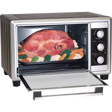 Best Toaster Ovens For Baking Kitchen Inexpensive Target Toaster Oven For Best Toaster Oven