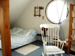chambre d hote brehal chambres d hôtes les pieds dans l eau chambres bréhal