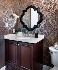 10 best dublin model home images on pinterest model homes bath