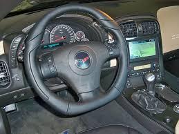 c4 corvette interior upgrades zr1 best value interior upgrade bar none 2012 steering wheel