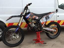 honda 150 motocross bike ktm 150 sx 2010 2 stroke motocross bike mx 125 250 450 rm yz kx